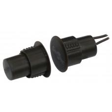 ST-DM030NC-BR Магнитоконтактный датчик Smartec