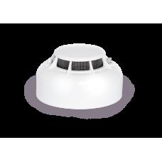 ДИП-220Р ВЕКТОР ИП дымовой оптико-электронный точечный адресно-аналоговый радиоканальный