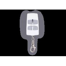 Брелок Б4-Р управления радиоканальный с фунцией тревожной кнопки