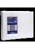 Гранит-8 Прибор приемно-контрольный и управления охранно-пожарный