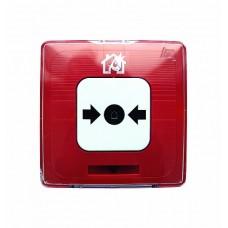 ИПР 513-10 электроконтактный Рубеж