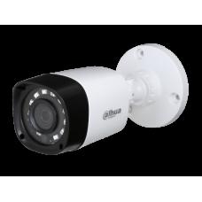 Видеокамера Dahua HAC-HFW1000RP-0280B-S3