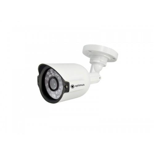 Видеокамера Optimus AHD-M011.0(3.6)E