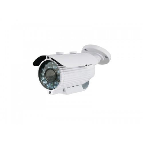 Видеокамера Optimus AHD-M011.0(2.8-12)