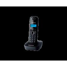 KX-TG1611CAH Беспроводной телефон стандарта DECT