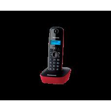 KX-TG1611CAR Беспроводной телефон стандарта DECT
