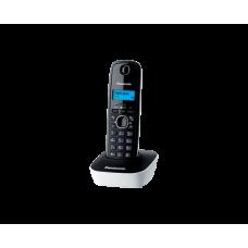 KX-TG1611CAW Беспроводной телефон стандарта DECT