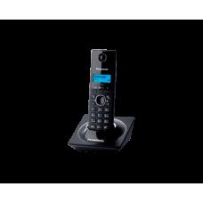 KX-TG1711CAB Беспроводной телефон