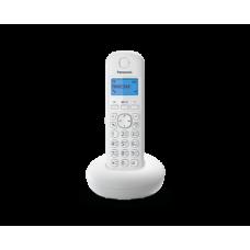 KX-TGB210CAW Беспроводной телефон