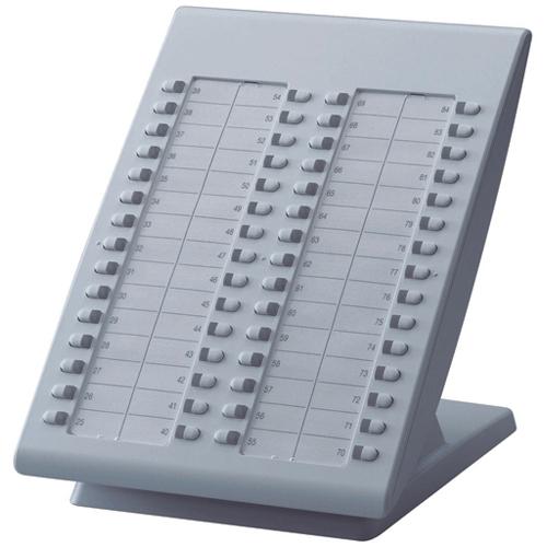 KX-NT305X Системная консоль
