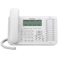 KX-NT546RU IP-телефон