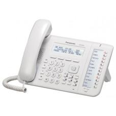KX-NT553RU IP-телефон