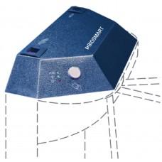 Контроллер турникета BioSmart Т-T83М-B