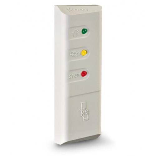 Контроллер замка PERCo-CL201