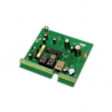 Конвертер интерфейса PERCo-AC02 1-01