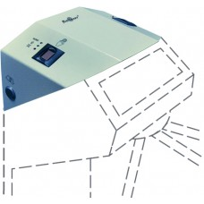 Контроллер турникета BioSmart TTR-04