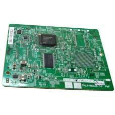 KX-NS0110X Плата VOIP DSP (тип S)