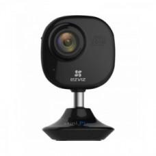 Видеокамера Ezviz C2Mini Plus (CS-CV200-A0-52WFR) Black
