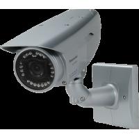 WV-SW316LА Сетевая  IP камера Panasonic
