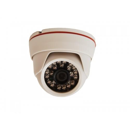 Видеокамера EL MDp1.0(3.6)