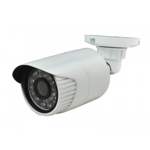 Видеокамера EL IB1.0(3,6)