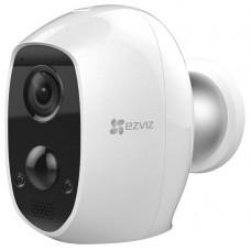 Видеокамера Ezviz C3A (CS-C3A-A0-1C2WPMFBR)