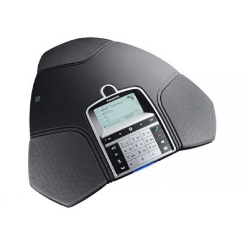 KX-HDV800 IP-конференц-телефон Panasonic