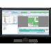 Инженерный пакет FireSec-Pro прот. R3