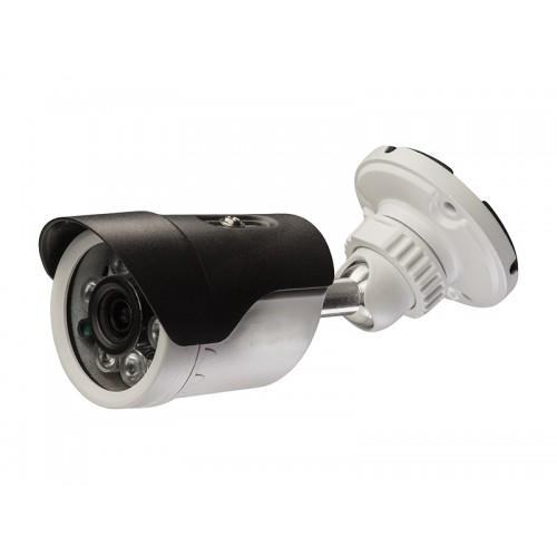 Видеокамера EL MBm2.0(3.6)