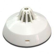 ИП 101-3А-А3R Пожарный тепловой максимально-дифференциальный извещатель