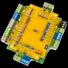 Контроллер GUARD (мод. Net)