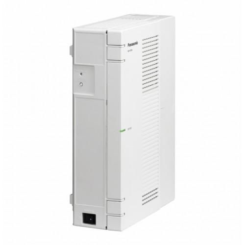 KX-HTS824RU Гибридная IP-АТС Panasonic