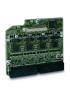 KX-HT82470X Аксессуар для Гибридной IP-АТС PANASONIC
