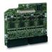 KX-HT82470X Плата подключения 8 аналоговых абонентов