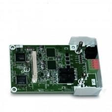 KX-HT82460X Плата подключения 2 домофонов