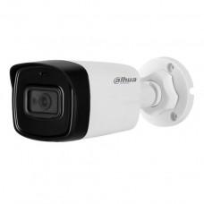 Видеокамера Dahua HAC-HFW1220THP-0280B-S2
