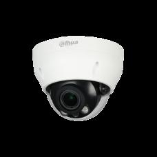 Видеокамера Dahua HAC-D3A21P-VF