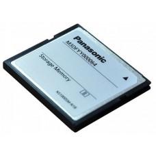 KX-NS0135X Карта памяти, до 200 ч. сообщений голосовой почты
