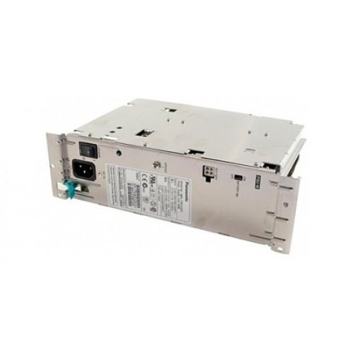 KX-TDA0103XJ Блок питания тип L для TDA200/600/620