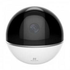 C6T (CS-CV248-A0-32WFR) EZVIZ поворотная видеокамера