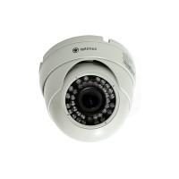 Видеокамера Optimus AHD-M041.3(3.6)