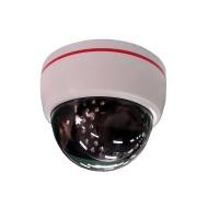 Видеокамера EL MDp2.0(2.8-12)