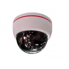 Видеокамера EL MDp1.0(2.8-12)