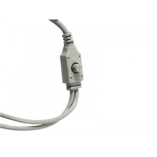 OSD-кабель EL 1Мп