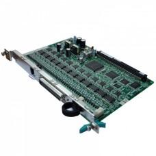 KX-TDA1178X Плата 24 аналоговых внутренних линий с Caller ID