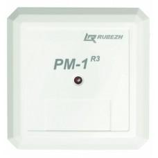 РМ-1 прот. R3 Модуль релейный