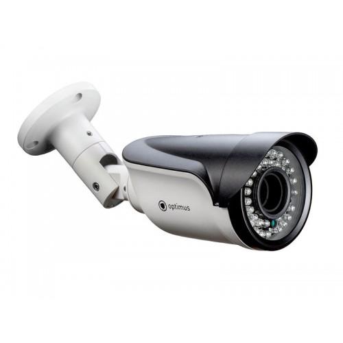 Видеокамера Optimus IP-E014.0(2.8-12)P
