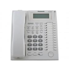 KX-T7735RU Аналоговый системный телефон
