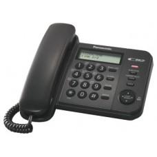 KX-TS2356RUB Проводной телефон PANASONIC