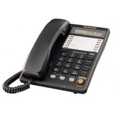 KX-TS2365RUB Проводной телефонный аппарат